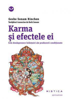 karma-si-efectele-ei-cele-douasprezece-inlantuiri-ale-producerii-conditionate_1_produs