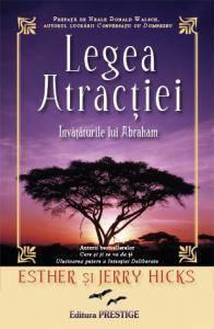 legea-atractiei-invataturile-lui-abraham_1_produs