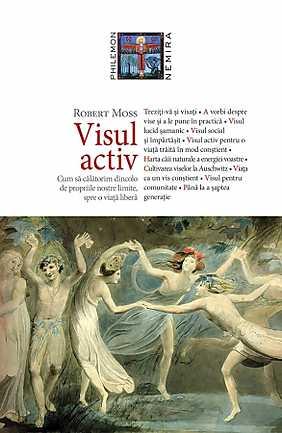 visul-activ_1_produs