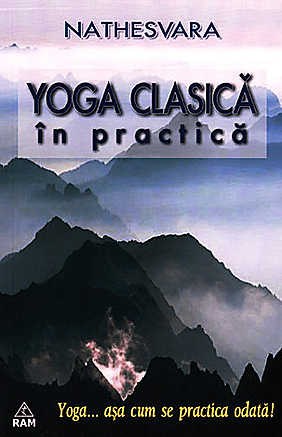 yoga-clasica-in-practica_1_produs