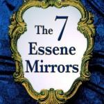[video] Gregg Braden - Cele 7 oglinzi eseniene