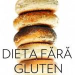 [E-Book] William Davis - Dieta fara gluten