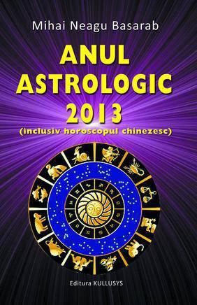 anul-astrologic-2013-inclusiv-horoscopul-chinezesc_1_produs