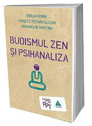 budismul-zen-si-psihanaliza_1_produs