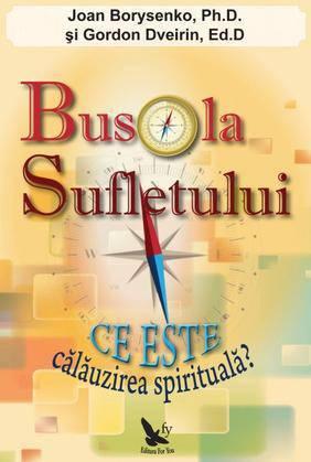 busola-sufletului-ce-este-calauzirea-spirituala_1_produs