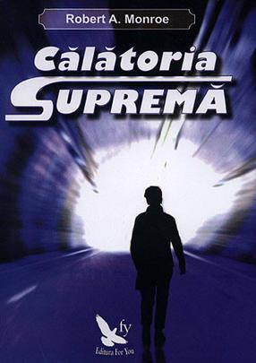 calatoria-suprema_1_produs