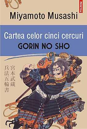 cartea-celor-cinci-cercuri-gorin-no-sho_1_produs
