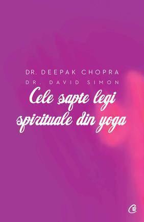cele-sapte-legi-spirituale-din-yoga-ghid-practic-pentru-vindecarea-trupului-a-mintii-si-a-spiritului_1_produs