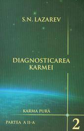 diagnosticarea-karmei—karma-pura-vol-2—partea-a-ii-a_1_produs