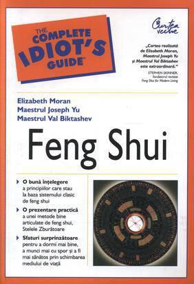 feng-shui-editia-a-iii-a_1_produs