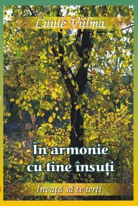 in-armonie-cu-tine-insuti_1_produs