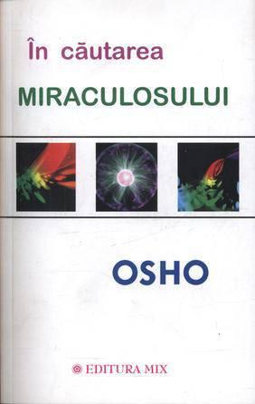 in-cautarea-miraculosului_1_produs