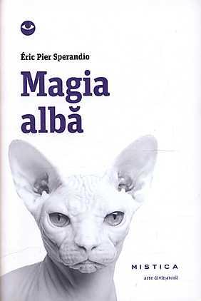 magia-alba_1_produs