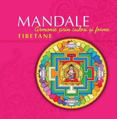mandale-tibetane-armonie-prin-culori-si-forme—editia-a-ii-a_1_produs