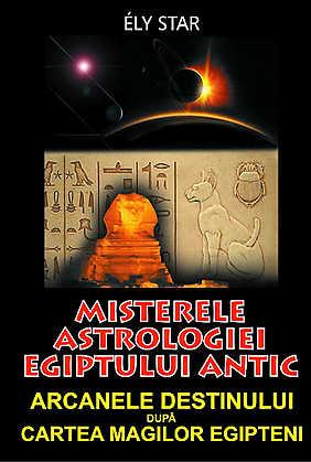 misterele-astrologiei-egiptului-antic_1_produs