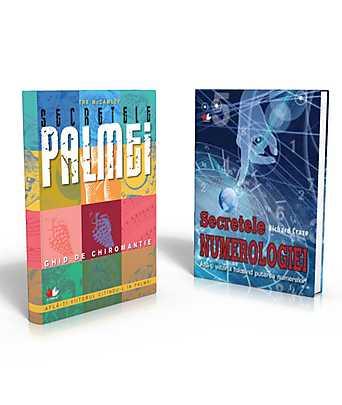 pachet-secretele-palmei-secretele-numerologiei_1_produs