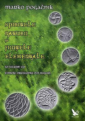 spiritele-naturii-si-fiintele-elementale_1_produs