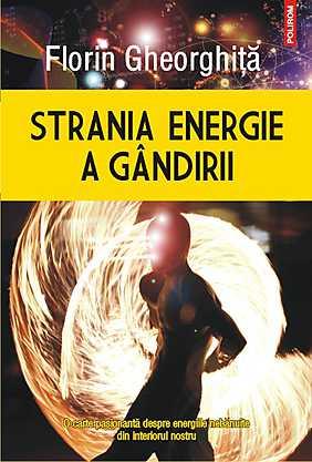 strania-energie-a-gandirii_1_produs