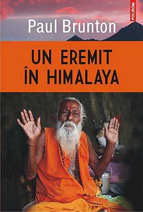 un-eremit-in-himalaya_1_produs