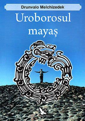 uroborosul-mayas_1_produs