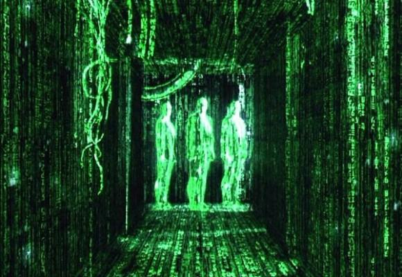 [video] Revenirea la sursa - Filosofie si Matrix