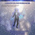 [video] Spatiul spiritului – O calatorie in constiinta