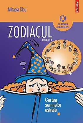 zodiacul-cartea-semnelor-astrale_1_produs