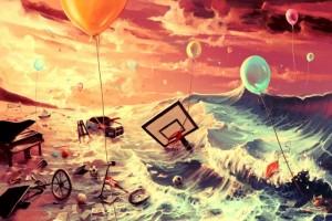 Cum-sa-ti-intelegi-visele