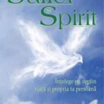 [E-Book] Edgar Cayce - Suflet si spirit
