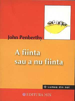a-fiinta-sau-a-nu-fiinta_1_produs