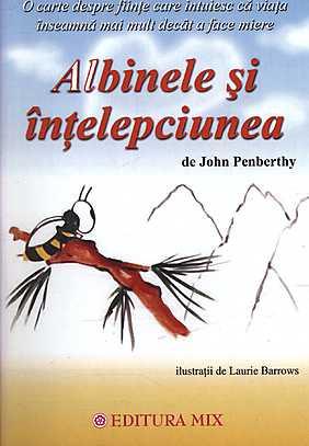 albinele-si-intelepciunea_1_produs