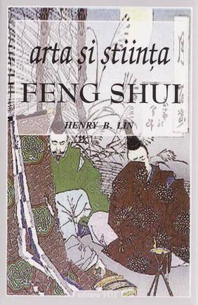 arta-si-stiinta-feng-shui_1_produs