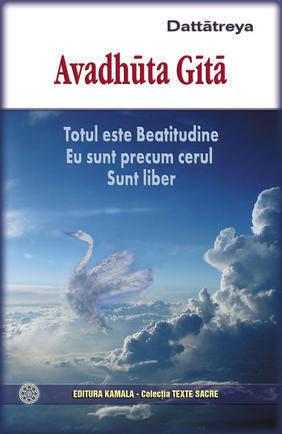 avadhuta-gitatotul-este-beatitudine-eu-sunt-precum-cerul_1_produs