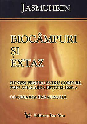 biocampuri-si-extaz_1_produs