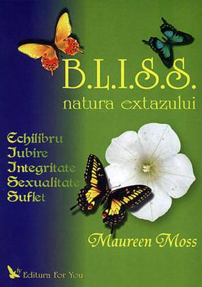 bliss—natura-extazului_1_produs