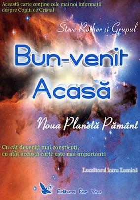 bun-venit-acasa-noua-planeta-pamant_1_produs