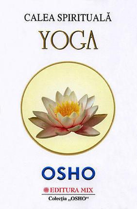 calea-spirituala—yoga_1_produs