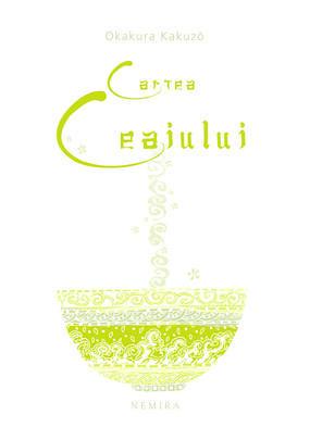 cartea-ceaiului_1_produs