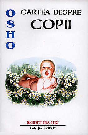 cartea-despre-copii_1_produs