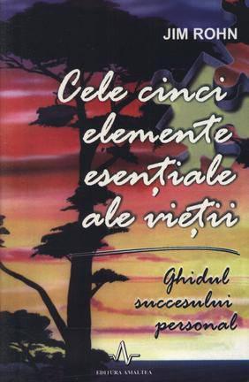 cele-cinci-elemente-esentiale-ale-vietii-ghidul-succesului-personal_1_produs
