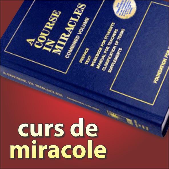 curs-de-miracole