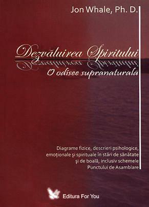 dezvaluirea-spiritului-o-odisee-supranaturala_1_produs