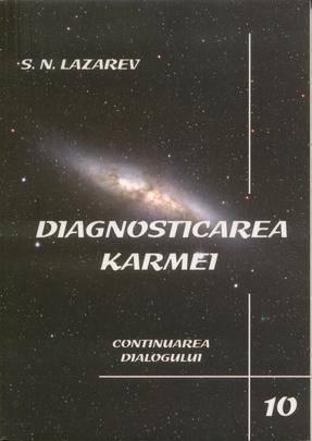 diagnosticarea-karmei—continuarea-dialogului-vol-10_1_produs