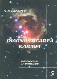 diagnosticarea-karmei—raspunsuri-la-intrebari-vol-5_1_produs