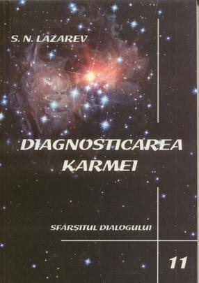 diagnosticarea-karmei—sfarsitul-dialogului-vol-11_1_produs