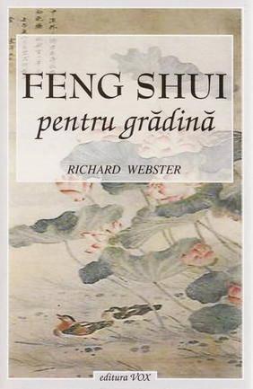 feng-shui-pentru-gradina_1_produs