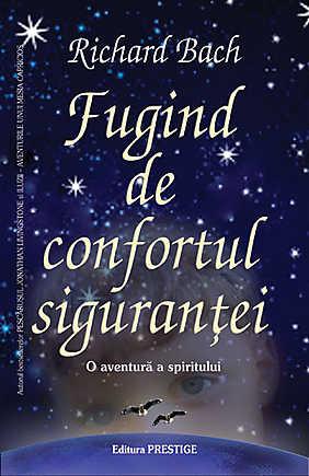 fugind-de-confortul-sigurantei_1_produs