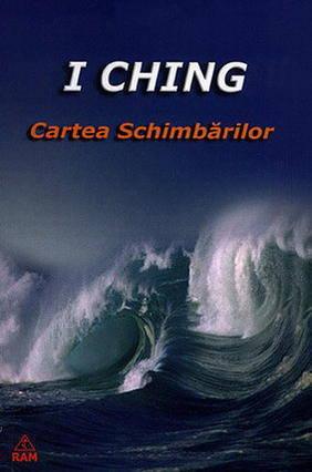 i-ching—cartea-schimbarilor_1_produs