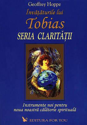 invataturile-lui-tobias-seria-claritatii_1_produs