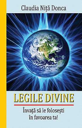 legile-divine-invata-sa-le-folosesti-in-favoarea-ta_1_produs